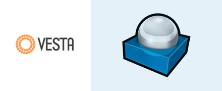 Roundcube email attachment vestacp